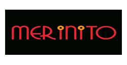 Merinito