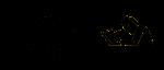 logo-site-071