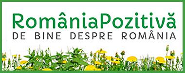 Banner_Nou_Romania_Pozitiva_380x151