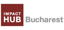 ImpactHubBucharest