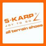 www.s-karp.com