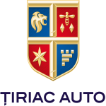 www.tiriacauto.ro