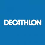 www.decathlon.ro