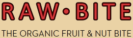 Avem un partener nou – RawBite Romania