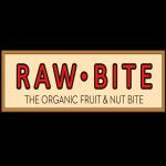 www.raw-bite.ro