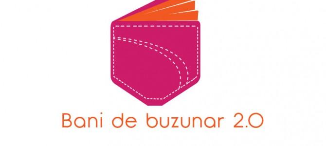 Bani de buzunar 2.0 by Scoala de Valori & ING Bank